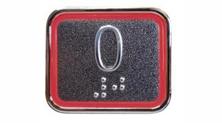 Level1c - Кнопки  square