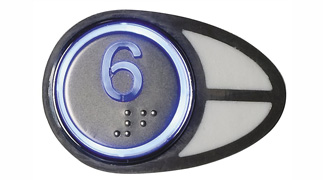 Level3c – Buttons